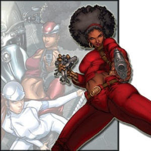 MarvelMistyKnight