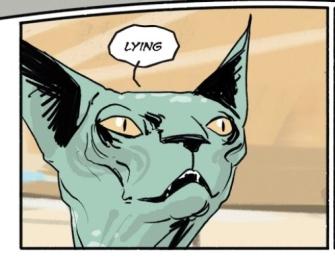 lying-cat-2-cb