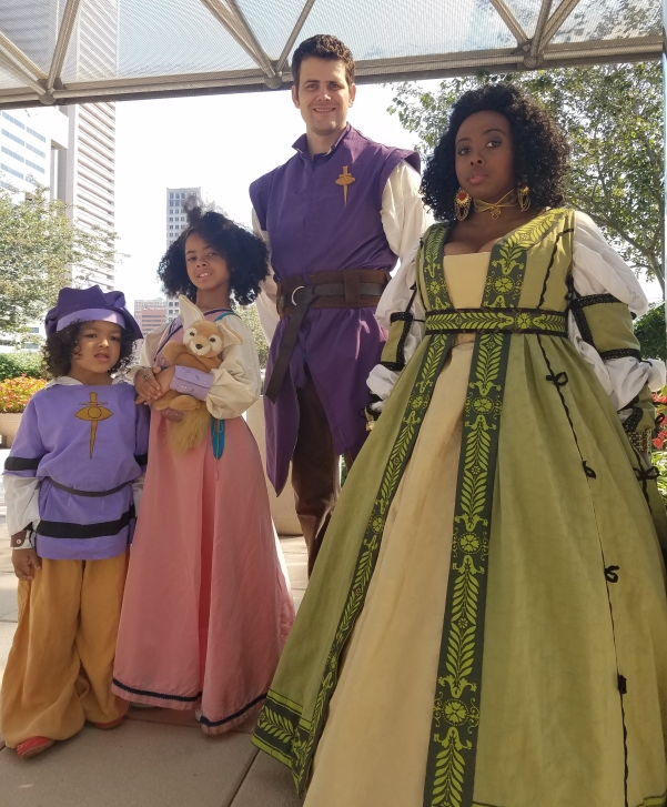 SleeplessInspired.jpg