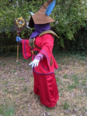 Sideshow Collectibles Orko